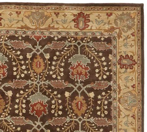arlington style rug arlington style rug meze