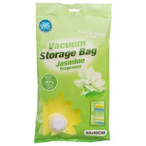 Air Fresheners For Sports Bags Air Scents Vacuum Storage Bags Air Fresheners Storage