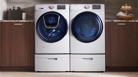 reset samsung dryer troubleshooting samsung dryer error codes
