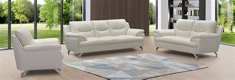 leather 3 2 1 non suites united furniture outlets