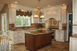 Houzz Com Kitchen Islands Houzz Kitchen Dreams House Furniture