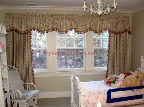 best window treatments for bedrooms top treatments nyc manhattan long island nj cn