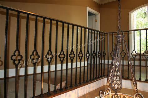 home interior railings home interior railings 28 images interior stairs glass