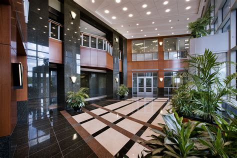 carnegie center 902 carnegie center hilton real estate commercial