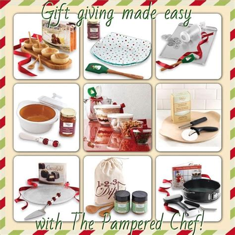 17 best images about pered chef promotions on pinterest