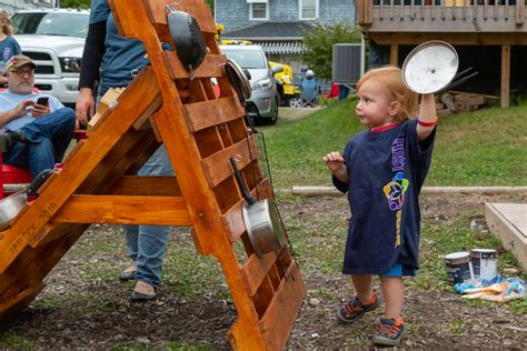 turning  community   classroom arts blog