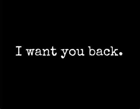 i wanna get you in the back seat windows up getting your back quotes quotesgram