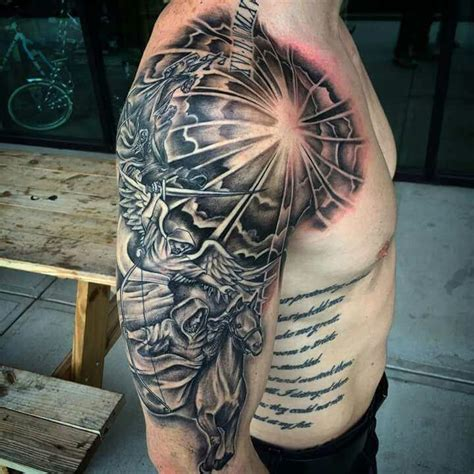 best tattoo shops in atlanta ga 1000 images about four horsemen ideas on