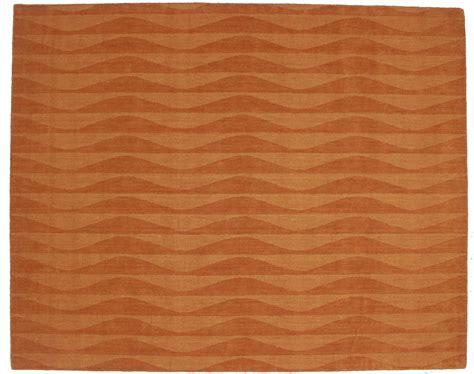 laguna handcrafted wool rug 8x10
