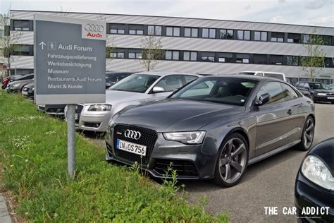 Ingolstadt Audi Forum by Pin Ingolstadt Audi Forum Image Search Results On