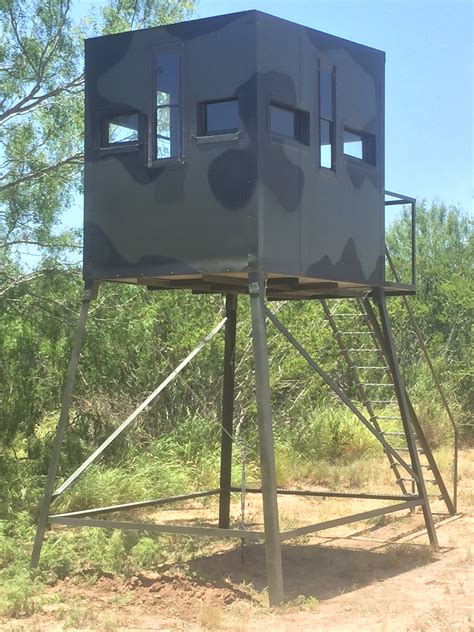 are deer color blind 5x7 deer blinds atascosa wildlife supply