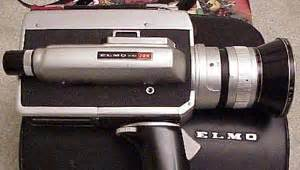 Super 8 Cameras For Beginners Amp Professionals What To Buy