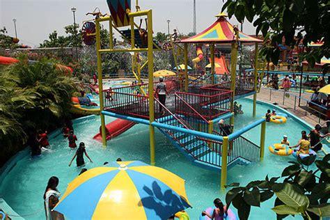 nature wonderla theme park bangalore india wonder la amusement park