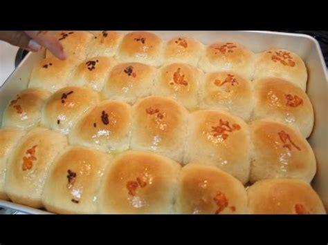 cara membuat roti tawar ebook downloads full download resep dan cara membuat roti goreng isi pisang