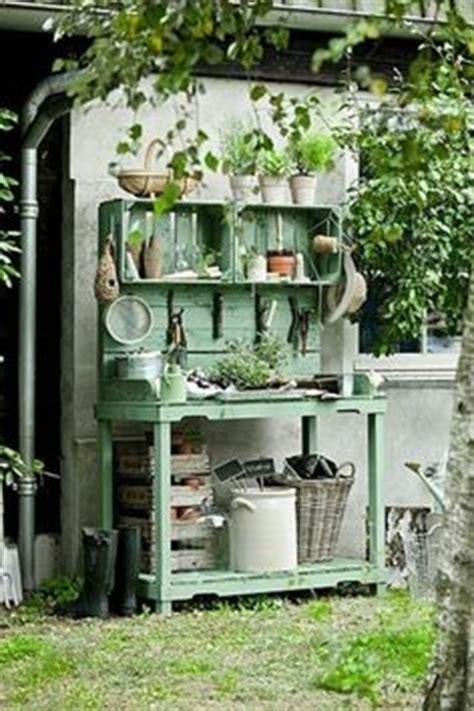 Bauplan Für Gartenhaus 3915 by Http Www Mirabeau De Moebel Gartenmoebel Gartenschrank