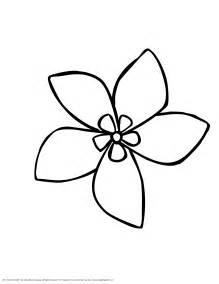 74 dessins de coloriage fleur 224 imprimer sur laguerche com