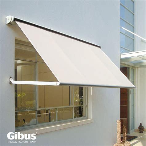 tende da sole per finestre tekla porte e finestre azienda leader nella
