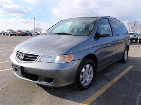 honda odyssey used cheapusedcars4sale offers used car for sale 2002