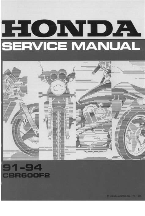 online service manuals 2000 honda passport parental controls service manual do it yourself repair and maintenance 1998 honda passport 1998 honda crv