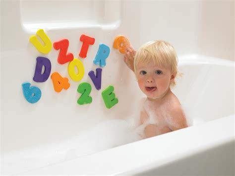 kids bathtub toys groovy bath gear archives groovy kids gear
