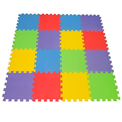 Gamis Baby Ribbon Flo Tile buy puzzle play mats puzzles toys for sale south africa wantitall