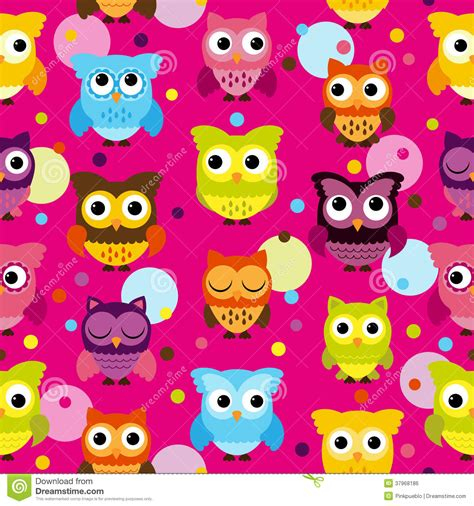wallpaper pink owl cute pink owl wallpaper amazing wallpapers