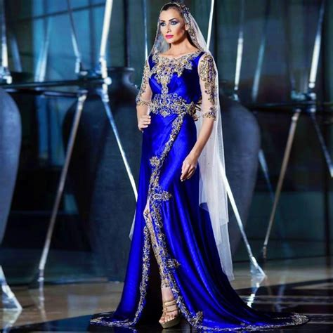 Dress Dubai By Sofynice 105 get cheap moroccan clothing aliexpress alibaba