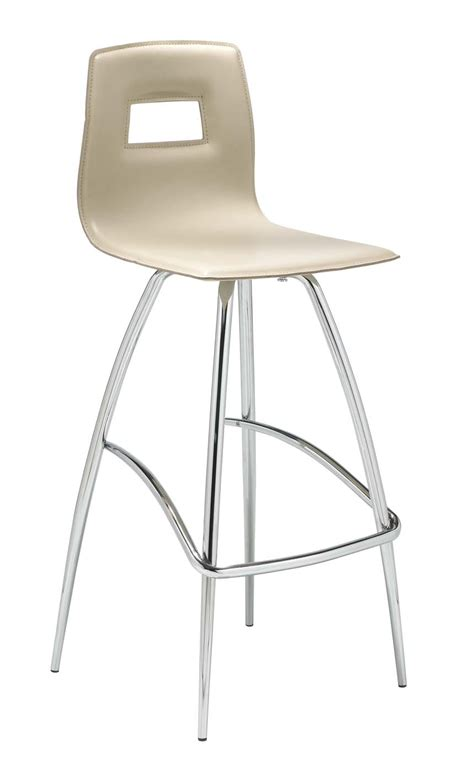 Modern Bistro Chairs Modern Caf 233 Bistro Chairs The Modern Office