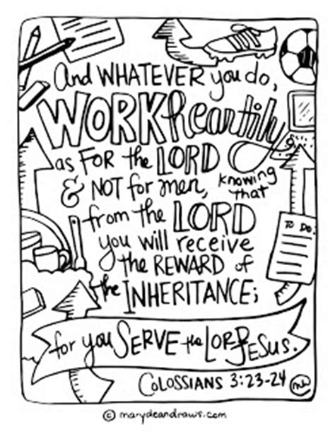 Colossians 3 Coloring Page by Colossians 3 13 Coloring Pages Coloring Pages