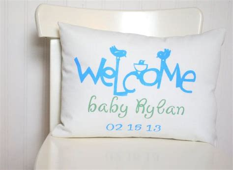 best baby shower gifts 2014 popular baby shower gifts 2015 cool baby shower ideas