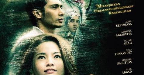 download subtitle indonesia film insidious 1 download film 99 cahaya di langit eropa part 2 cur aduk