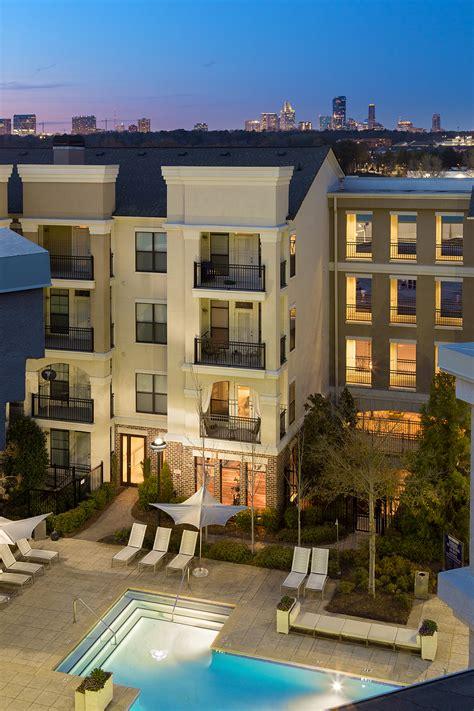 exteriors atlanta real estate photographer iran watson photo multi family atlanta real estate photographer iran