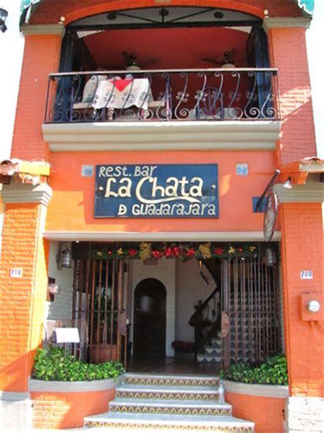 la chata la 8497343506 la chata puerto vallarta restaurant reviews phone number photos tripadvisor