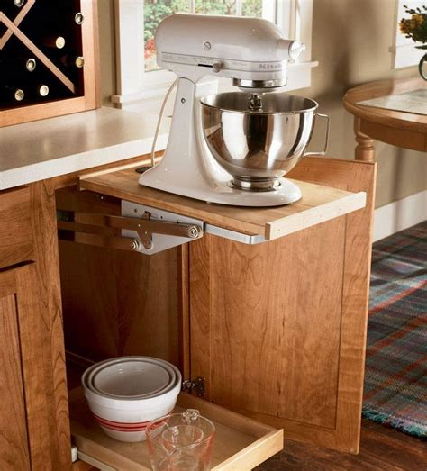 Base Mixer Shelf by 21 Best Images About Kitchen Kraftmaid On Lazy