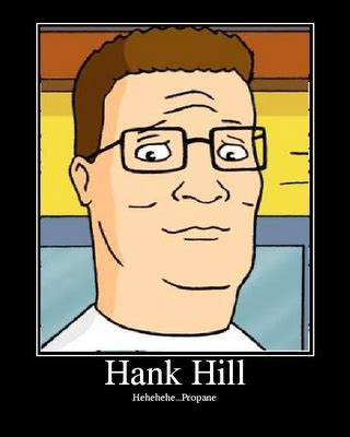 layout of hank hill s house hank hill from king of the hill king of the hill