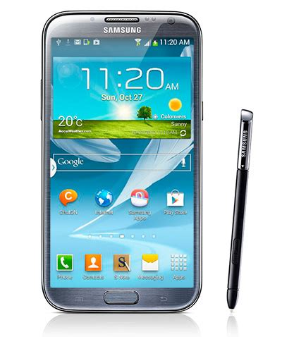 Bateraibatterybatre Samsung Note 2 Gt N7100 install leaked official android 4 3 rom on samsung galaxy note ii