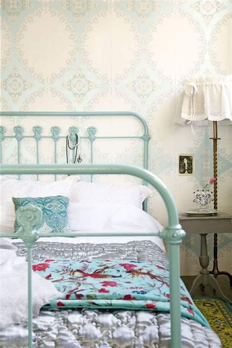paris shabby chic bedroom adorable paris decor for bedroom chic paris decor for