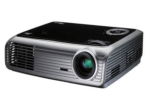 Proyektor Benq Pb6100 benq dlp projector images