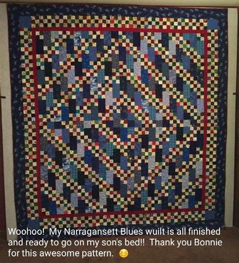 161 best images about quilts in my books judy martin on 17 best images about bonnie hunter quilts on pinterest