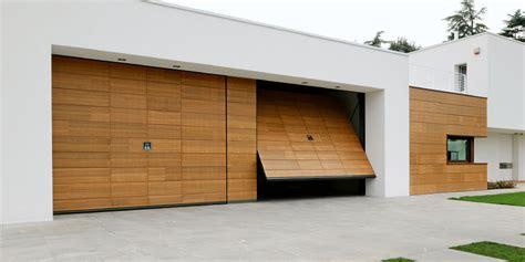 porte sezionali per garage porte per garage portoni basculanti e sezionali