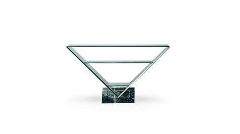 Design Your Own Living Room victoire console roche bobois