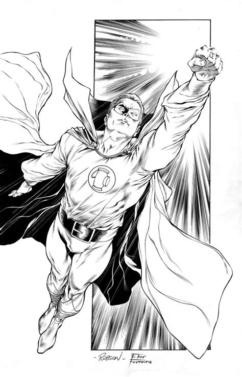 Related image | Black and white comics, Comic art, Book
