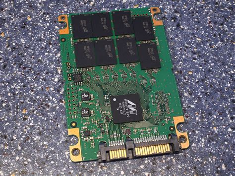 sata pcb layout design guide crucial realssd c300 128 gb sata 6 gb s review techpowerup