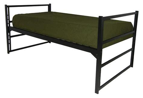 adjustable bunkable beds
