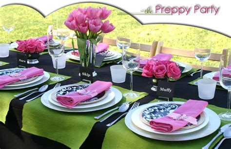 gossip girl themes party gossip girl party ideas the bombshell event planner