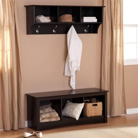 entrance coat rack bench 17 best images about entry way on pinterest coats