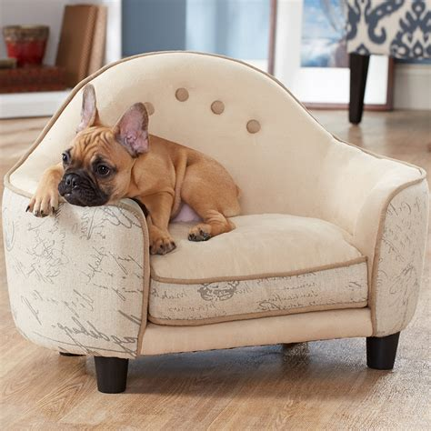 dog bed sofa dog couch lookup beforebuying
