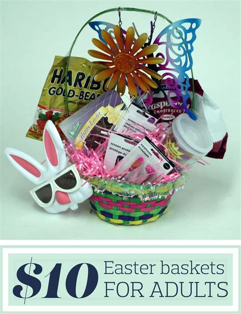 easter gifts for adults 1000 images about easter on pinterest