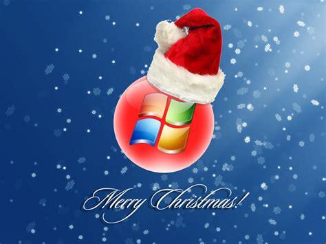 wallpapers merry christmas en hd 20 beautiful hd christmas desktop wallpapers freecreatives