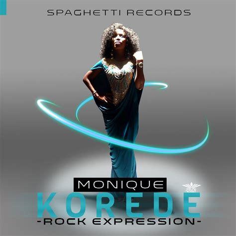 download mp3 album j rock download jbaudio monique quot korede quot rock expression